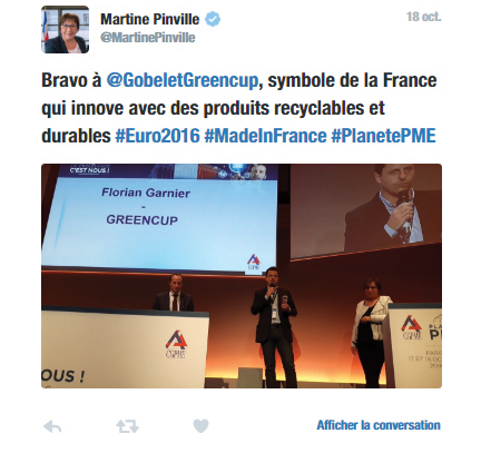 Label-PME-Twitter-Martine-Pinville