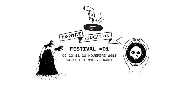 festival-positive-education